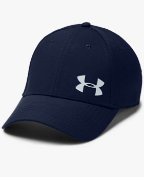 Men's UA Golf Headline 3.0 Cap